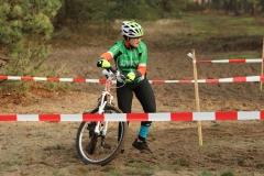 Lostauer Radcross