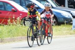 Wernigeröder Altstadtrennen